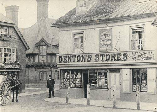 dentons-stores