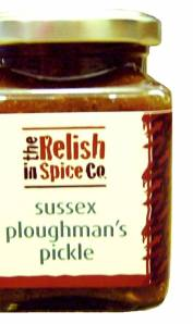 relish-in-spice2